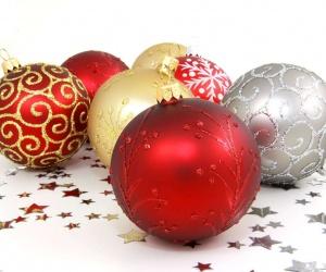 Karácsonyi akció!